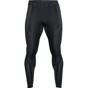 Under Armour Threadborne Seamless Legging - Men's