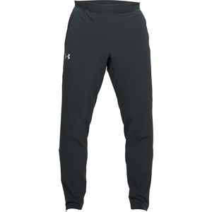 Under Armour Outrun The Storm SP Pant - Men's