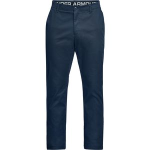 Under Armour Showdown Chino Tapered Pant - Men's