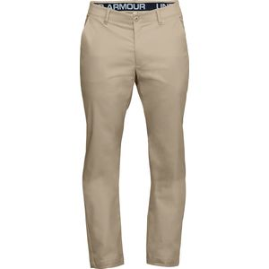 Under Armour Takeover Cotton Pant - Men's