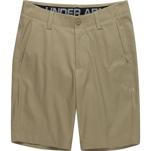 Under Armour Takeover Cotton Short - Men's