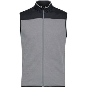 Under Armour SweaterFleece Full-Zip Vest - Men's