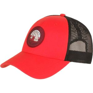 Under Armour Coated Pro Trucker Hat - Men's