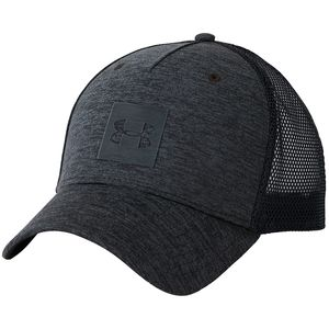 Under Armour Twist Closer Trucker Hat