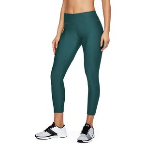 Under Armour UA Vanish Crop Pant - Women's
