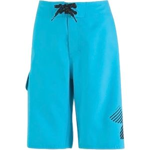 Under Armour H2o Reveal Board Short - Boys'