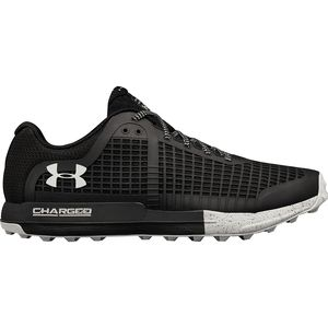 Under Armour Horizon BPF Trail Running Shoe - Men's