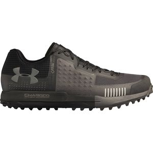 Under Armour Horizon RTT GTX Trail Running Shoe - Men's