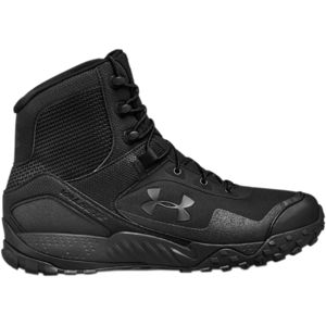 Under Armour Valsetz RTS 1.5 Hiking Boot - Men's