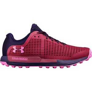 Under Armour Horizon BPF Trail Running Shoe - Women's