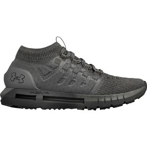 Under Armour HOVR Phantom NC Running Shoe - Men's