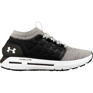 Under Armour HOVR Phantom Running Shoe - Women's