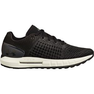 Under Armour HOVR Sonic Running Shoe - Women's