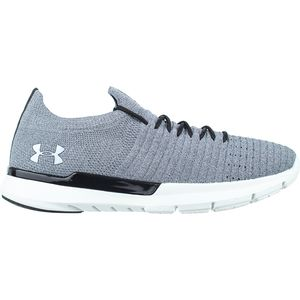 Under Armour Slingwrap Phase Shoe - Women's