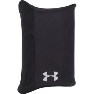 Under Armour Windstopper Gaiter