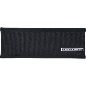 Under Armour Storm Fleece Headband