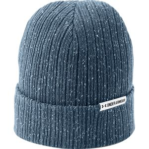 Under Armour Boyfriend Cuff Beanie - Women's