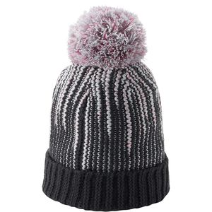 Under Armour Infinity Pom Beanie - Girls'