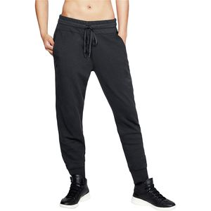 Under Armour Unstoppable Double Knit Pant - Women's