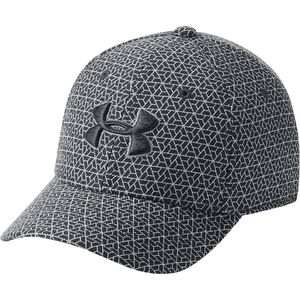 Under Armour Printed Blitzing 3.0 Cap - Kids'