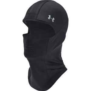 Under Armour Reflective Run Balaclava