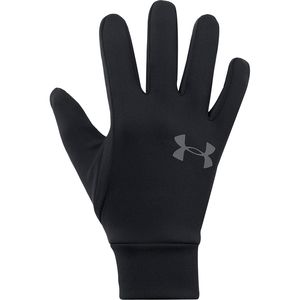 Under Armour Armour Liner 2.0 Glove - Men's