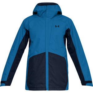 Under Armour Navigate Jacket - Men's