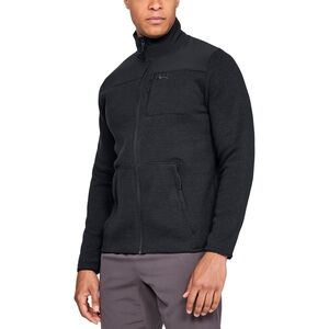 Under Armour Specialist Full-Zip 2.0 Jacket - Men's