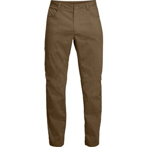 Under Armour Tac Enduro Stretch Pant - Men's
