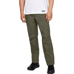Tac Enduro Stretch Pant - Men's