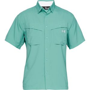 Under Armour Tide Chaser Shirt - Men's
