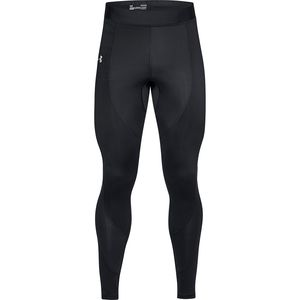 Under Armour ColdGear Reactor Run Tight - Men's