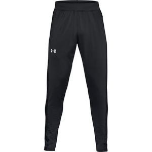 Under Armour ColdGear Run Tapered Pant - Men's