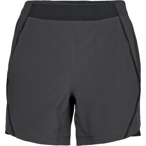 Under Armour Speedpocket Linerless 6in Short - Men's
