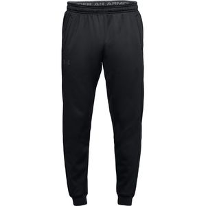 Under Armour Armour Fleece Jogger Pant - Men's