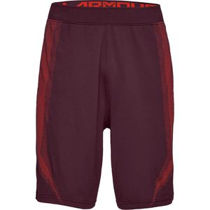 Under Armour Threadborne Seamless Short - Men's