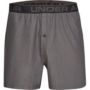 Under Armour Tech Mesh Boxer - Men's