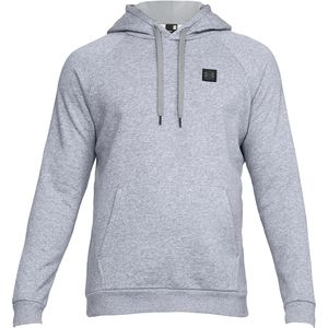 Under Armour Rival Fleece Hoodie - Men's