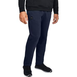Under Armour Rival Fleece Pant - Men's