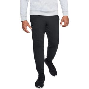 Under Armour Rival Fleece Jogger Pant - Men's