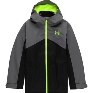 Under Armour Westward 3-in-1 Jacket - Boys'