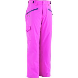 Under Armour Swiftbrook Insulated Pant - Girls'