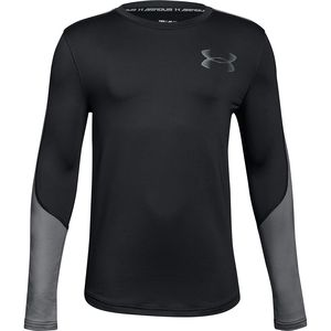 Under Armour CG Raglan Crew - Boys'