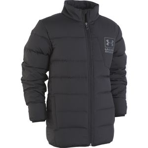 Under Armour Swarmdown Jacket - Boys'