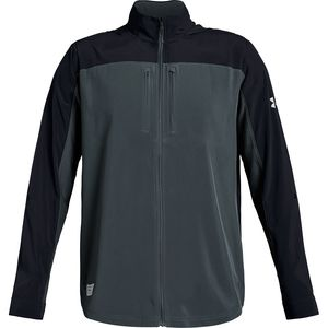Under Armour Shoreman Full-Zip Hoodie - Men's