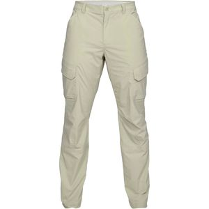 Under Armour Fish Hunter Cargo Pant - Men's