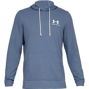 Under Armour Sportstyle Terry Hoodie - Men's
