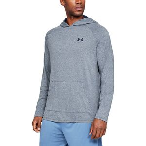 Under Armour Tech 2.0 Hoodie - Men's