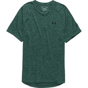Under Armour Tech 2.0 Short-Sleeve Shirt - Men's