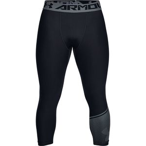 Under Armour HeatGear Armour 3/4 Legging Nov - Men's